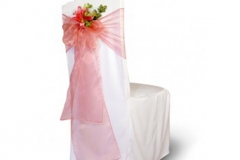 Chair-Covers-512x512