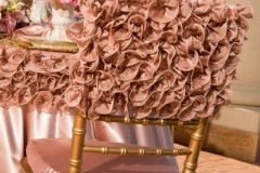swirl-ruffle-organza-chair-top-cover