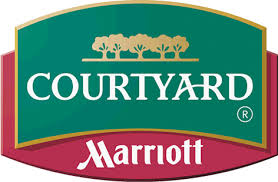 Courtyard_by_Marriott
