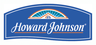 HowardJo_logo
