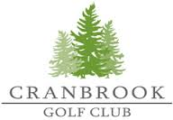cranbrook-golf-club