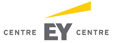 ey-centre-logo