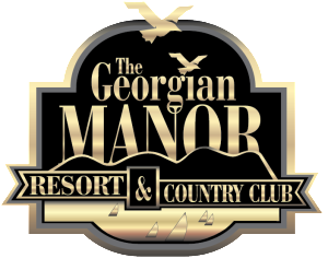 georgian-manor1