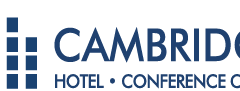 CambridgeHotel_Home_V4